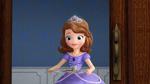 PrincessZooeyClub1