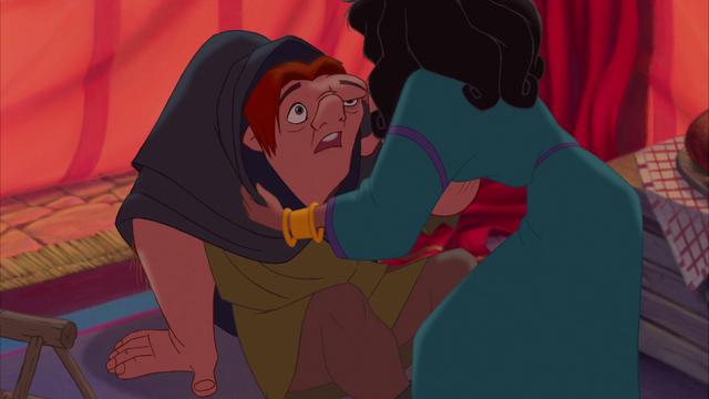 File:Quasimodo 43.PNG