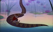 Rescuers-down-under-disneyscreencaps.com-4561