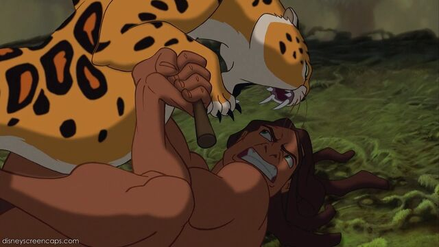 File:Tarzan-disneyscreencaps.com-2967.jpg