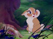 Bambi-disneyscreencaps.com-5694