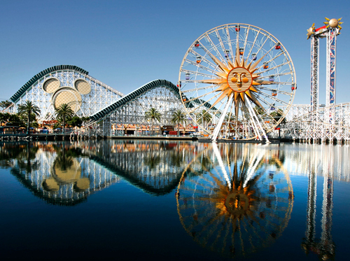 File:Disney California Adventure.jpg