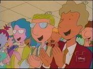 Doug's Sour Songbird (1)