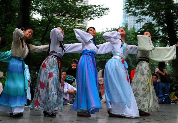 File:Hanfu dance01.jpg