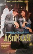 Justin Case-239763740-large