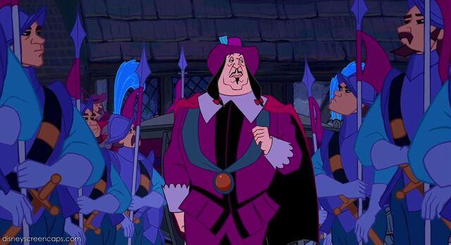 File:Pocahontas-disneyscreencaps.com-96.jpg