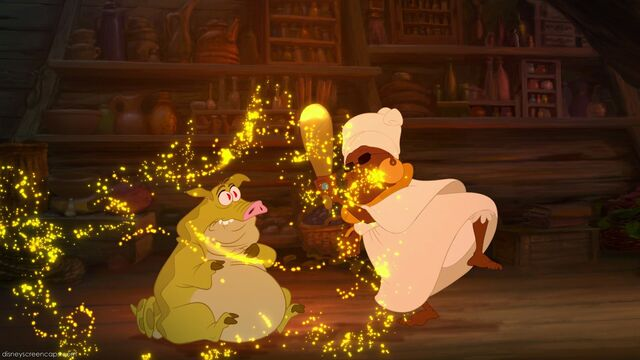 File:Princess-disneyscreencaps com-7285.jpg