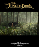 The Jungle Book (2016 film)/Gallery