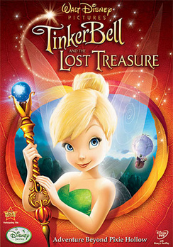 File:Tinker bell and the lost treasure filmposter.jpg