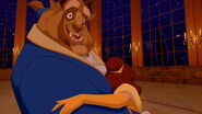 Beauty-and-the-beast-disneyscreencaps.com-7462