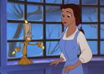 Belle-magical-world-disneyscreencaps.com-6632