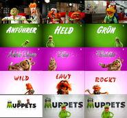 DieMuppets-DasGroßeProSiebenTV-SpecialZumFilm-(2011-11-20)