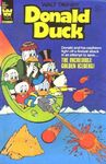DonaldDuck issue 234