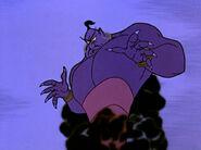 Imagineering-Disney Atom Radiation 5