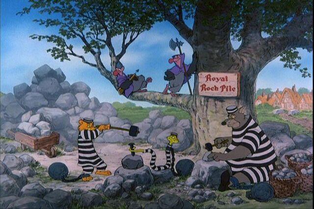 File:Robin-Hood-walt-disneys-robin-hood-3629969-720-480.jpg