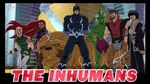 The Inhumans HATAOS.png