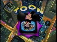 ToonDisney Mickey8