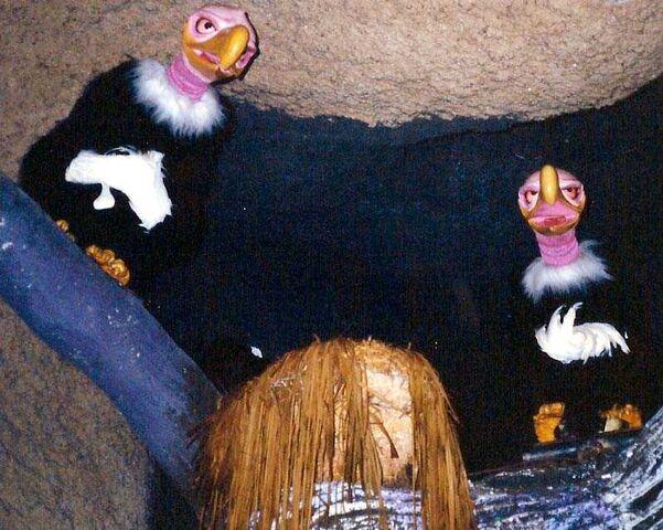 File:Vultures 1.jpg