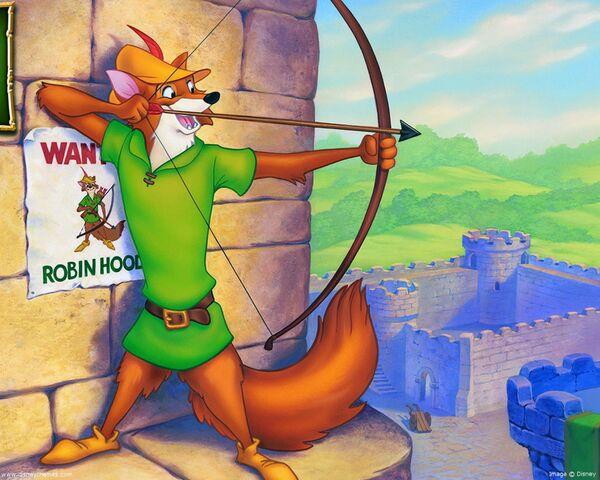File:Disney-robin-hood-help1280-1280x1024.jpg