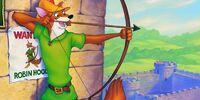 Robin Hood (character)/Gallery