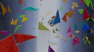 Fantasia-disneyscreencaps.com-179