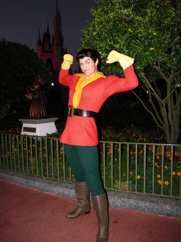 File:Gaston WDW 2011.jpg