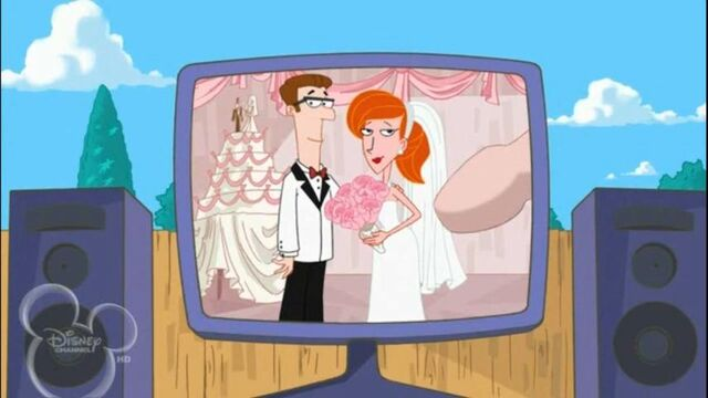 File:LindaLawrenceWedding.jpg