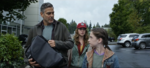 Tomorrowland (film) 118