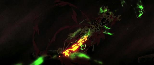 File:250px-Blackcauldron665.jpg