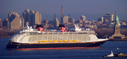 800px-Disney Fantasy arriving in New York