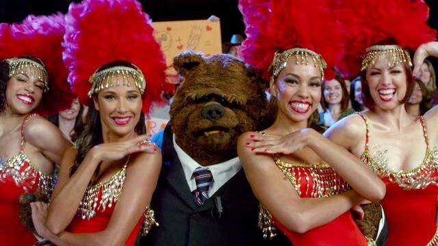 File:830px-TheMuppets-(2011)-Finale-Bobo&Showgirls.jpg