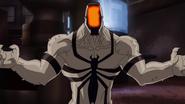 Anti-Venom USM 04