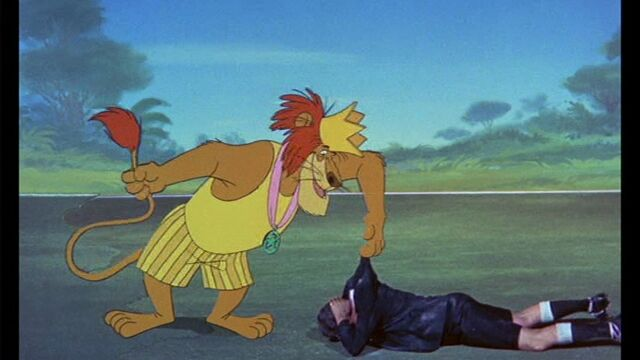 File:Bedknobs-Broomsticks-bedknobs-and-broomsticks-6671119-853-480.jpg