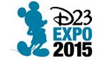 D23 EXPO 2015 3