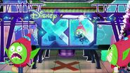 Disney XD ChristmasOfficial2.2