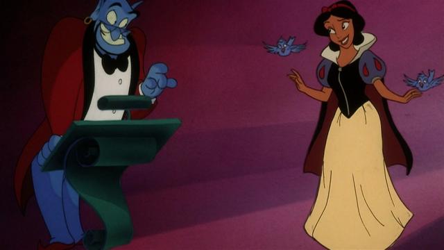 File:Jasmine snow white.png