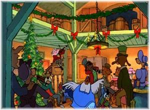 File:Mickeyschristmascarol5thumb.jpg