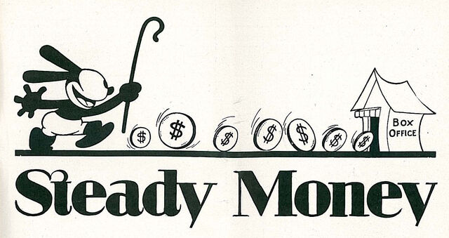 File:Oswald Steady Money.jpg