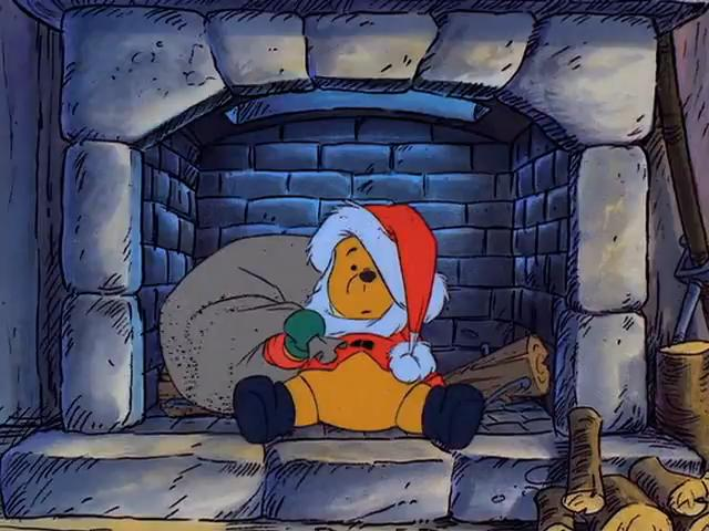 File:Pooh as Santa.jpg