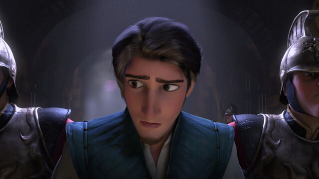 File:Tangled-movie-photo-25-550x290.jpg