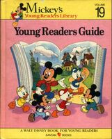 Young Readers Guide