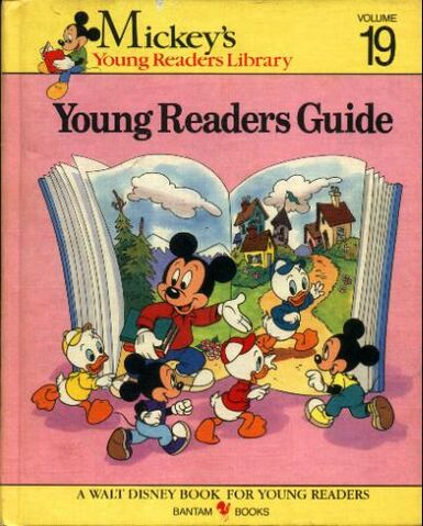 File:Young Readers Guide.jpg