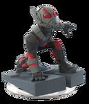 Ant-Man DI Figurine
