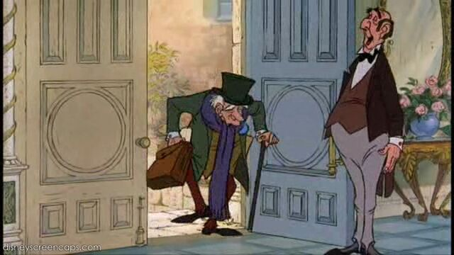 File:Aristocats-disneyscreencaps com-233.jpg