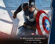 Capt TWS