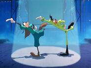 Goofy-movie-disneyscreencaps.com-7861
