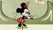 Mickey-Mouse-2013-Season-2-Episode-3-Eau-de-Minnie