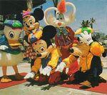 MickeyAtDisneyMGMStudios