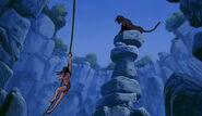 Tarzan-jane-disneyscreencaps.com-2421