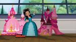 The-Shy-Princess-6